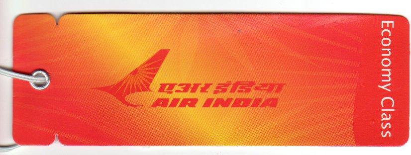 air-in2.jpg