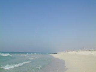 Coast_Dubai.jpeg