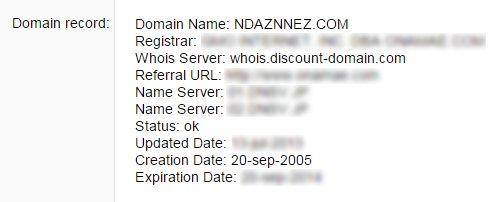 Domain10Yrs