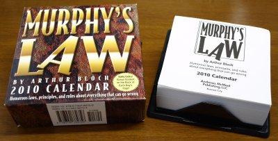 murphy2010.jpg