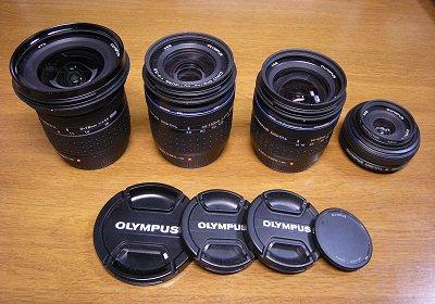 zd-lenses.jpg